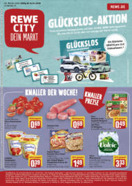 Rewe Mainz Aktuelle Angebote Im Prospekt Marktjagd
