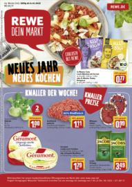 Rewe Dortmund Aktuelle Angebote Im Prospekt Marktjagd