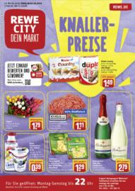 Rewe Hamburg Aktuelle Angebote Im Prospekt Marktjagd