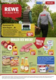 Aktuelle Angebote Kaufland : kaufland wipperf rth hansestadt aktuelle angebote im prospekt marktjagd ~ A.2002-acura-tl-radio.info Haus und Dekorationen