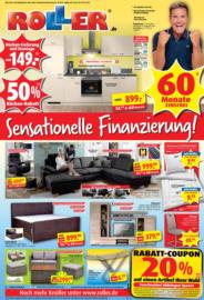 Möbel Boss Neuruppin Aktuelle Angebote Im Prospekt Marktjagd