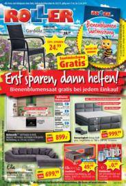 Ikea Angebote Aus Der Aktuellen Werbung