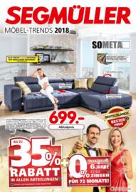 Möbel Sinsheim möbel as filialen sinsheim öffnungszeiten adressen