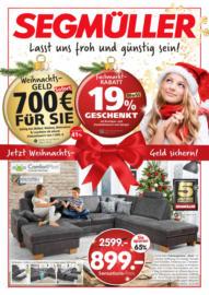 Möbel As Filialen Bensheim öffnungszeiten Adressen Marktjagd