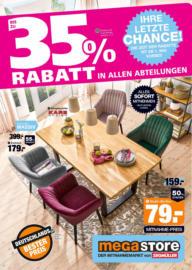 Trösser Möbel Filialen Aschaffenburg öffnungszeiten Adressen