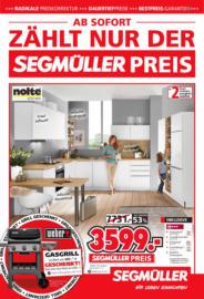 Segmüller Filialen Donauwörth öffnungszeiten Adressen Marktjagd