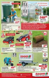 Rollrasen Aktuelle Angebote In Gifhorn Marktjagd