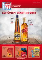 SCHÖNEN START IN 2018