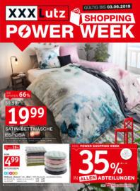 Kopfkissen Aktuelle Angebote In Rostock Marktjagd