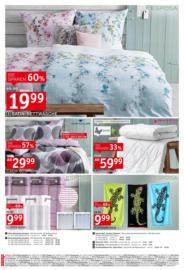 Bettwäsche Aktuelle Angebote In Rostock Marktjagd