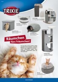 Bett Aktuelle Angebote In Hildesheim Marktjagd